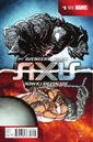 Avengers & X-Men AXIS Vol 1 8 Inversion Variant.jpg