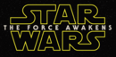 The Force Awakens.png