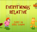 Everything's Relative