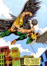 Hawkman 0058.jpg