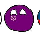 Eurasian Unionball