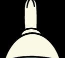 Agítala Arriba (Crema Batida)