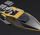 Śmigacz V-35