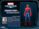 Costume spiderman classic.jpg