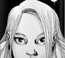 Lydia (cómic)