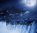 Moon Mermaids (Moon Mermaids)