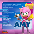 Amy (Boom) profile.png