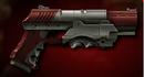 SAS Zombie Assault 4.png