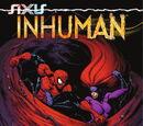 Inhuman Vol 1 10