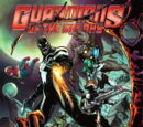 Guardians of the Galaxy Vol 3 22