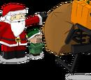 Christmas Chaos 2.0