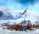 Red Snow (Raid)