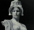 Enio (Hermana de Ares)