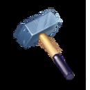 Asset Sledgehammer.png
