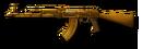 Ak47gold gfx.png