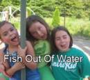 Fish out of Water (emily30669)