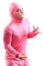 Pink Guy.png