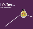 Angry Birds: Brothers