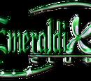 Emeraldix Club