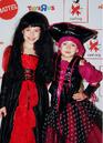 Alexa and Ashley Gerasimovich.png