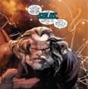 Solus (Earth-001) from Amazing Spider-Man Vol 3 11 0001.png