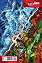 AXIS Revolutions Vol 1 4.jpg