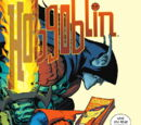 AXIS: Hobgoblin Vol 1 3