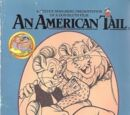 An American Tail: The Storybook