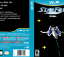 Star Fox Origins