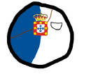 Monarchy of the Northball