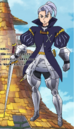 Jericho full view anime.png