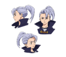 Jericho anime character designs 1.png