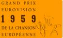 1959Logo.png