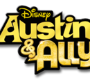 Auslly Moments