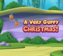 A Very Guppy Christmas!