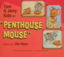 Penthouse Mouse (Tom & Jerry Kids episode)