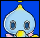 Chao World icon.png