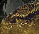 Высший дракон