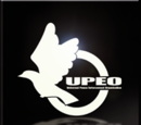 Universal Peace Enforcement Organization