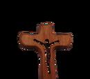 Userbox-religia