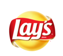 Userbox-lays