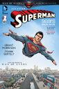 All-Star Superman 1C.jpg