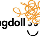 Ragdoll Productions