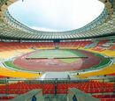Olímpico Luzhniki