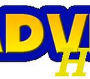 Sonic Adventure HD Redux