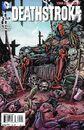 Deathstroke Vol 3 2 Variant.jpg