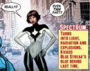 Monica Rambeau (Earth-616) from Captain America and the Mighty Avengers Vol 1 2 001.jpg
