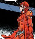 Rachel Summers (Earth-811) from All-New Doop Vol 1 3.jpg