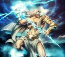 Zeus (Omega)