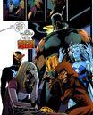 Suicide Squad 0047.jpg